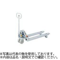 をくだ屋技研(O.P.K) 冷凍型キャッチパレットトラック CPF-15L-122-A [配送制限商品]