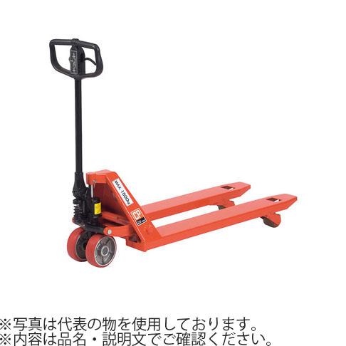 をくだ屋技研(O.P.K) 超低床型キャッチパレットトラック CPL-10M-85 [配送制限商品]