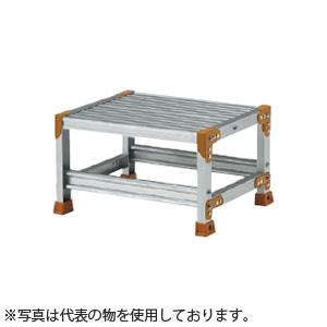 ピカ(Pica) アルミ作業台 FG-163D [配送制限商品]