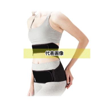 POJI(ポジ) 骨盤・姿勢 体幹筋サポーター Mサイズ【在庫有り】【あす楽】