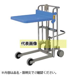 をくだ屋技研(O.P.K) テーブルサントカー SC-4-12S-A S型仕様 [配送制限商品]