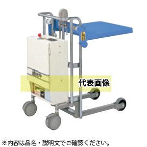 をくだ屋技研(O.P.K) バッテリータイプ テーブルサントカー SC-D4-12-A [配送制限商品]