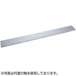 ピカ(Pica) アルミ製 両面使用型足場板 STBD-303 [大型・重量物]