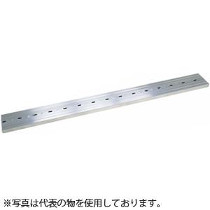 ピカ(Pica) アルミ製 片面使用型足場板 STSG-404 [大型・重量物]