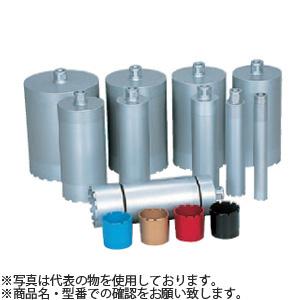 シブヤ(SHIBUYA) SSSビット用チューブ ダイヤモンドビット 8インチ TS-182以上の機種