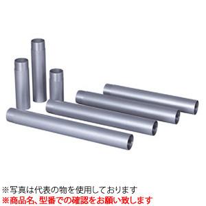 シブヤ(SHIBUYA) ダイヤモンドビット用チューブ L:420mm 7インチ