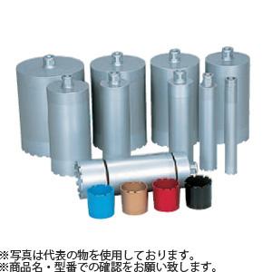 シブヤ(SHIBUYA) ダイヤモンドビット SSSビットセット 4インチ ユニファイ 有効長:約350mm TS-182以上の機種