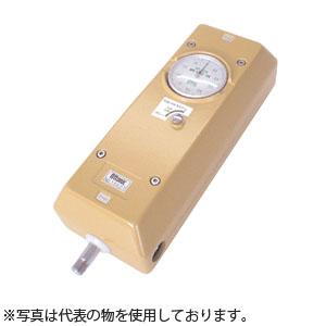 高い素材 アトニック MPL-3KN 大型プッシュプルテスター 最大測定値:3KN, クリアファイルファクトリー:855ec143 --- asthafoundationtrust.in