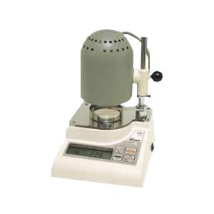 サンコウ電子 SD-30 赤外線水分計