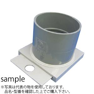 DVゲート 200mm :CS0200