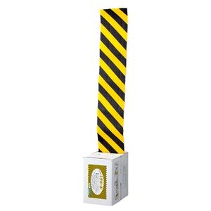 緑十字 トラロール TRC-R カラー:黄黒