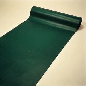 緑十字 ゴム筋入長マット F25-3G カラー:緑緑十字 F25-3G