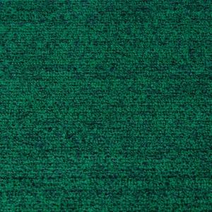 緑十字 ニュー吸水マット F176-18(緑)