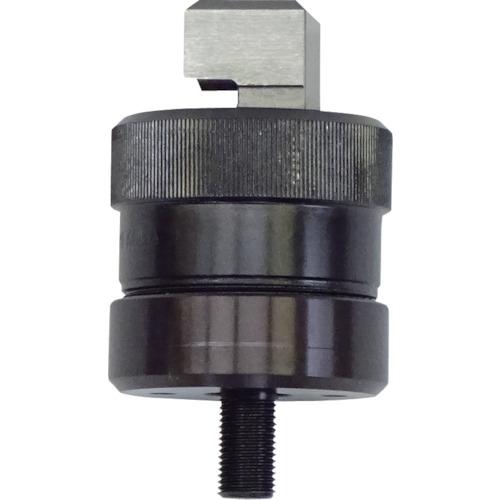 亀倉精機 HP-12角穴スプレッダー EKX-20