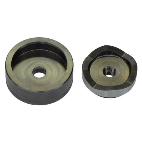 亀倉精機 交換刃物 HP-55B 替刃セット/HP- 12用