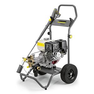 ケルヒャー 業務用高圧洗浄機 HD9/23G ガソリンエンジン [個人宅配送不可]