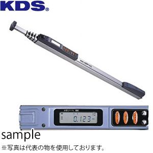 ムラテックKDS デジタル長さ計 デジボーマークII DM-50 測定範囲:1,050~5,000mm