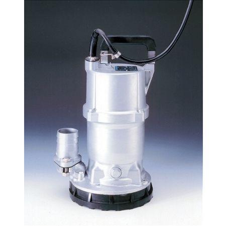 エバラ 水中ポンプ 25EQS6.4S 25mm 電源:100V 60Hz(西日本用) 荏原製作所 底水・残水排水用 【在庫有り】