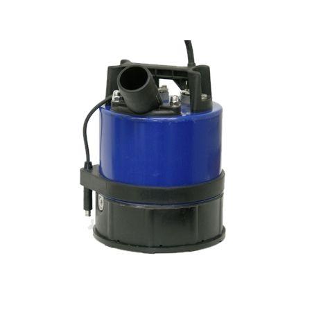 エバラ 電源:100V 60Hz(西日本用) 水中ポンプ 50EZQA6.45S エバラ 50mm 電源:100V 60Hz(西日本用) 荏原製作所 電極式自動形 底水・残水排水用【在庫有り】, BestSelect HORIKOSHI:efa2faac --- sunward.msk.ru
