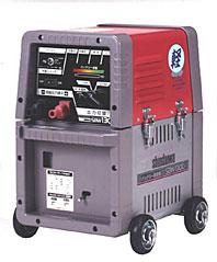 やまびこ(新ダイワ) バッテリー溶接機 130A SBW130D-MF 130A SBW130D-MF メンテフリーバッテリ仕様 [配送制限商品], ピアス イヤリング カラコンPIENA:b0a9ec36 --- sunward.msk.ru