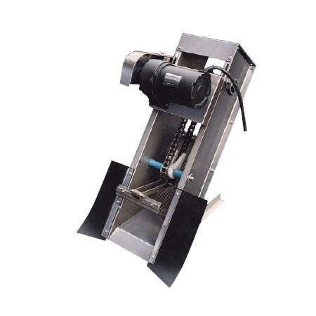 最先端 鶴見製作所(ツルミポンプ) 前処理用 モノスクリーン 微細目 KM-250S-2/2.5/5 【50Hz】/【60Hz】:セミプロDIY店ファースト-DIY・工具