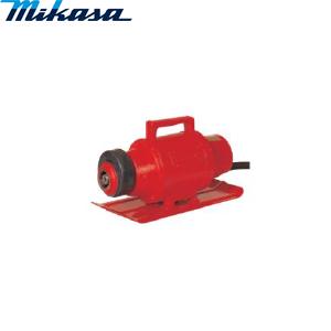 三笠産業 セーフティクラッチ付モーター GM-1200