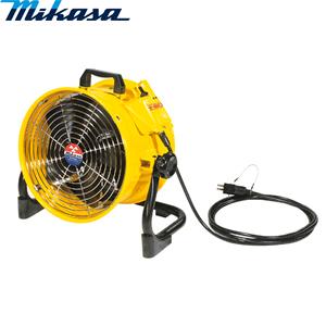 三笠産業 送風機 MPF-300A【在庫有り】【あす楽】