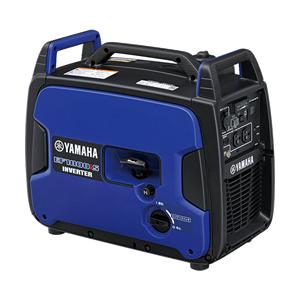 ヤマハ インバーター発電機 EF1800iS 100V 50Hz/60Hz兼用【在庫有り】【あす楽】