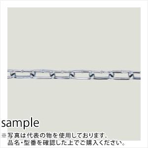 コンドーテック リンクチェーン(雑用チェーン) 生地 8mm×30m