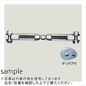 コンドーテック リギンスクリュー 生地 03A25D 適用ワイヤー径:25mm