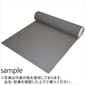 コンドーテック スパッタシートE ロール 860mm×30m 厚さ:0.6mm