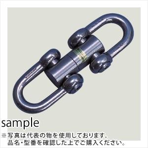 コンドーテック ステンレス(SUS) コデベル WS19 使用荷重:23.5kN