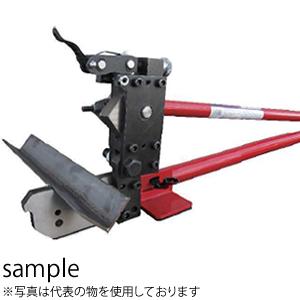 小山刃物製作所 モクバ印 アングルカッターL50 D-75 Lアングル専用