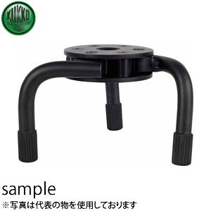 KUKKO(クッコ) 108-3 オイルフィルターレンチ 90-140MM