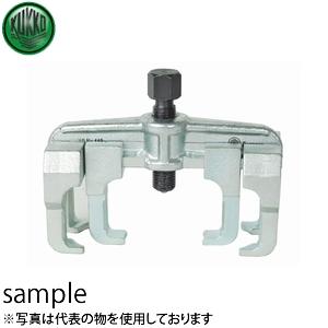 KUKKO(クッコ) 118-0 カムプーリー用プーラー