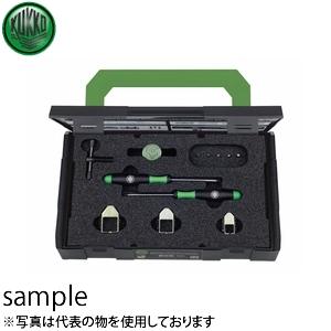 入手困難 大放出セール KUKKO クッコ マイクロプーラーセット 140-S