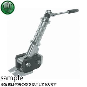KUKKO(クッコ) 165-E ユニバーサルスプレッダー