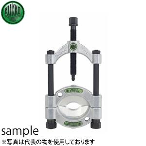 KUKKO(クッコ) 17-0 セパレーター 5-60MM