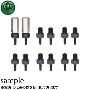 KUKKO(クッコ) 18-0-AS 18-0・18-1用アダプターセット
