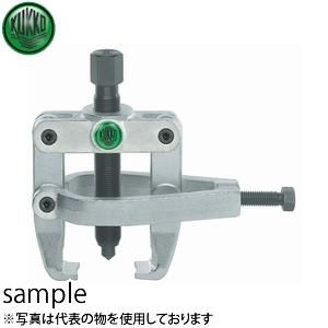 KUKKO(クッコ) 204-3 ステアリングアームプーラー 150MM