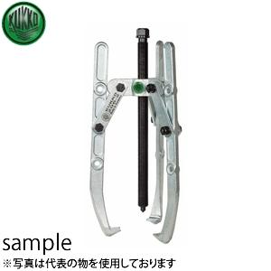 KUKKO(クッコ) 206-2 3本アームプーラー 400MM