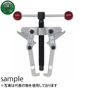 KUKKO(クッコ) 28-1 クイックアクションプーラー 125×100