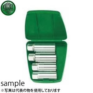 KUKKO(クッコ) 53 スタッドボルトプーラーセット