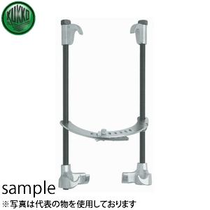 KUKKO(クッコ) 66-3 コイルスプリングコンプレッサー