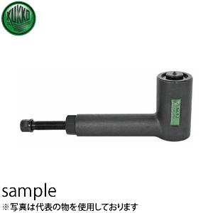 KUKKO(クッコ) 9-2 油圧ラム 150KN