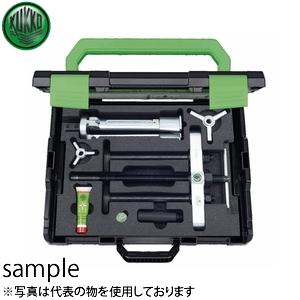 KUKKO(クッコ) K-16 シリンダーライナープーラーセット