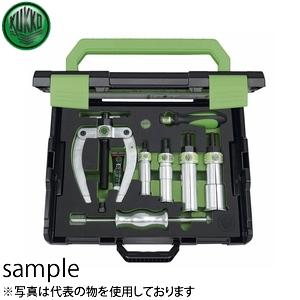 KUKKO(クッコ) K-22-B ベアリングエキストラクターセット