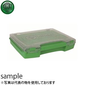 KUKKO(クッコ) K-i-BOXX ケース