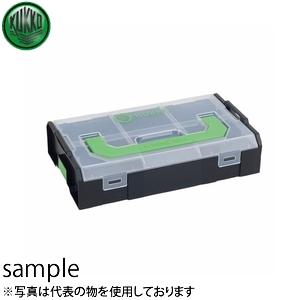 KUKKO(クッコ) K-L-BOXX MINI ケース