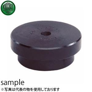 KUKKO(クッコ) Y-20-17 アダプターセット (サイズ12-17)